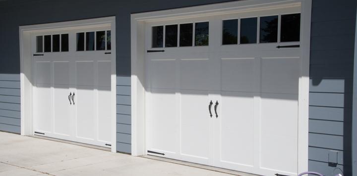 Garage Door Technician Providence Rhode Island