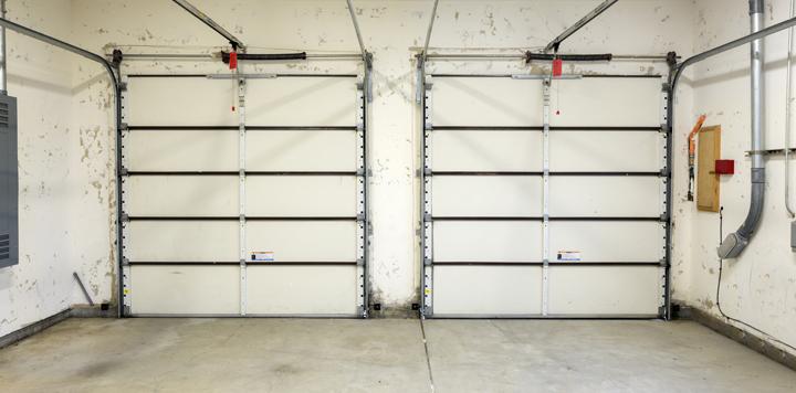 Garage Door Repair Providence Ri