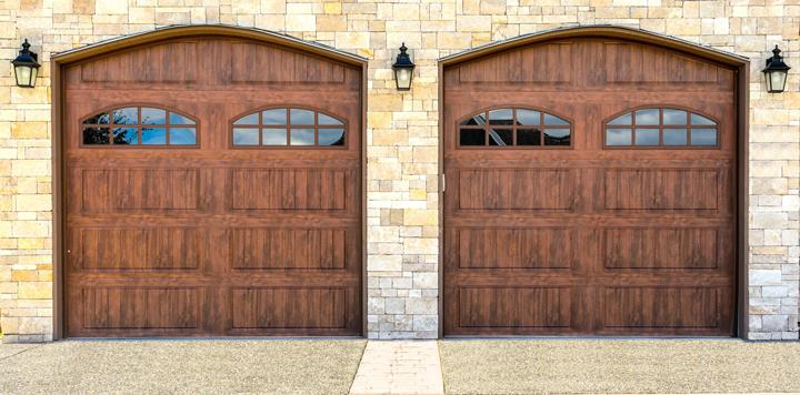 Overhead Door Services Providence Rhode Island Garage